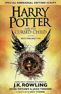 https://www.goodreads.com/book/show/29056083-harry-potter-and-the-cursed-child---parts-one-and-two