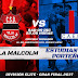 Gran Final · Malcolm vs. Estudiantil Porteño
