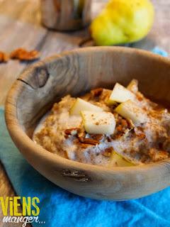 http://blogviensmanger.blogspot.ca/2014/12/gruau-poires-et-raisins.html