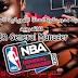 تحميل لعبة كرة السلة الأمريكية للمحترفين NBA  للاندرويد