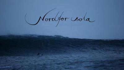 ден на океана прожекции в дом на киното