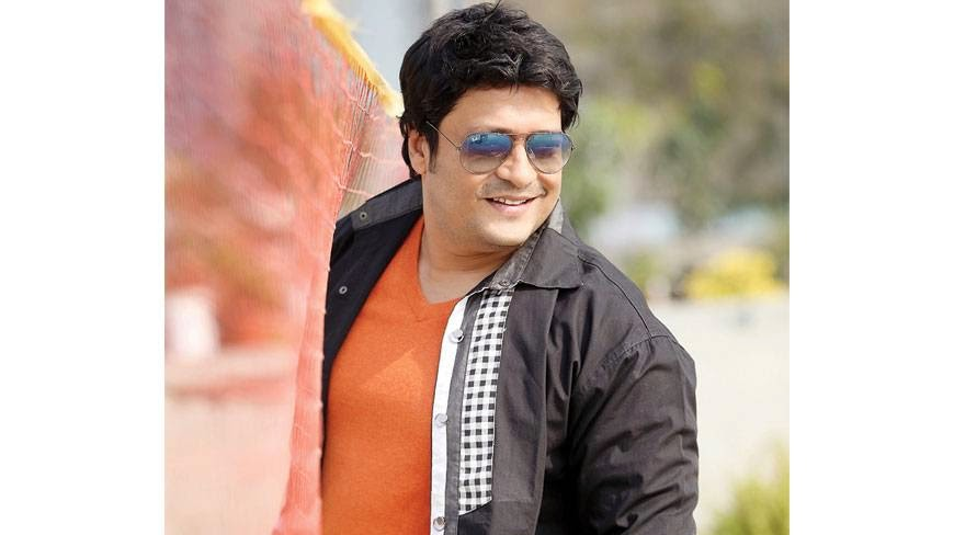 Full name: Ferdous Ahmed Home district: Titash, Comilla Education:  University of Dhaka Occupation: Actor, Producer Spouse: Tania Children: 1