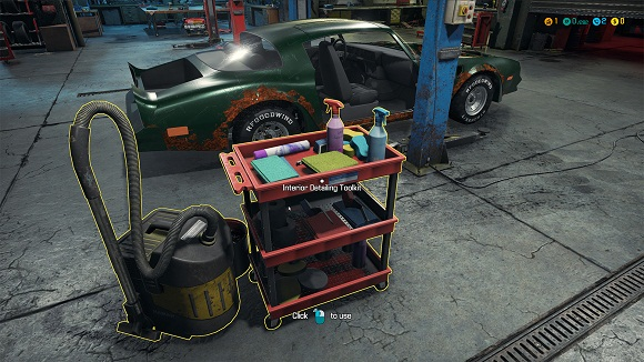 car-mechanic-simulator-2018-pc-screenshot-www.ovagames.com-1