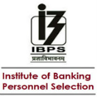IBPS Customer Care Number Corporate Headquarters Office Address