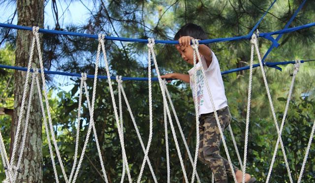 Konsep Peranan Orang Tua Dalam Mendidik Anak di Lingkungan Keluarga