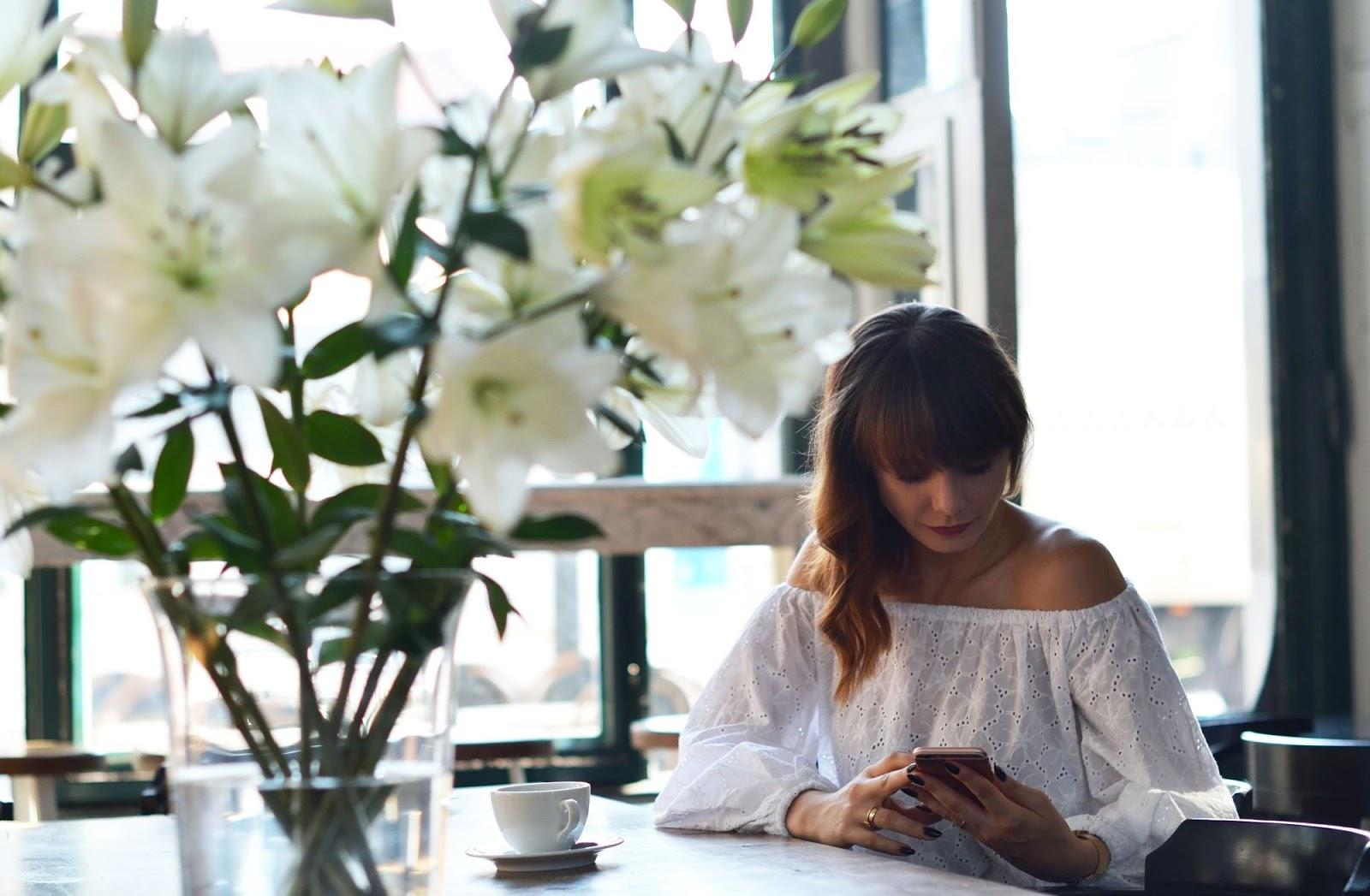 domodi | wyprzedaze | blog o modzie | blogerka modowa | blog modowy