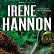Irene Hannon thrills again with Buried Secrets