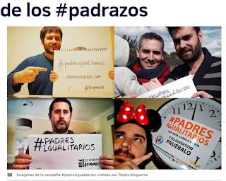 http://www.elmundo.es/sociedad/2016/03/12/56e326c9268e3eb6508b4642.html