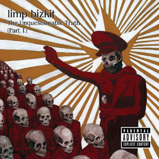 download mp3 limp bizkit full album