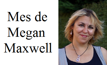 http://escriboleeo.blogspot.com.es/2015/03/resumen-del-mes-de-los-clasicos-lo-que.html