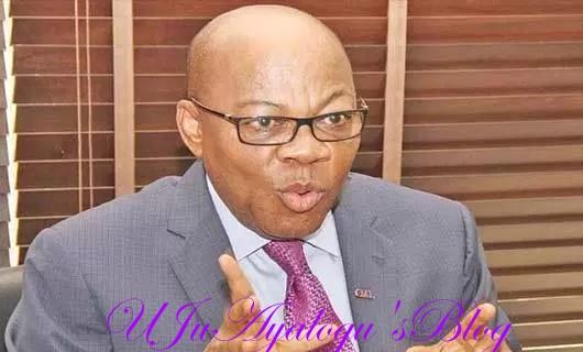 2019: Emulate Legacies Of MKO Abiola, Agbakoba Urges Presidential Aspirants