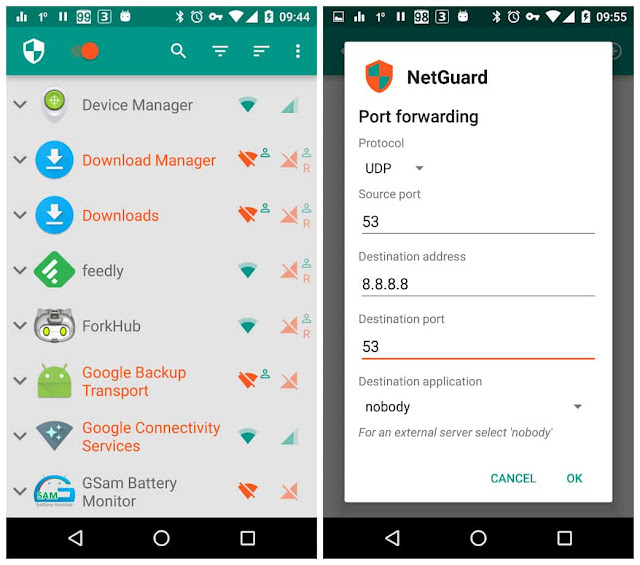 NetGuard PRO Apk Free Download  NETGUARD PRO V2.71 CRACKED APK IS HERE ! [LATEST] NetGuard PRO No Root Freewall