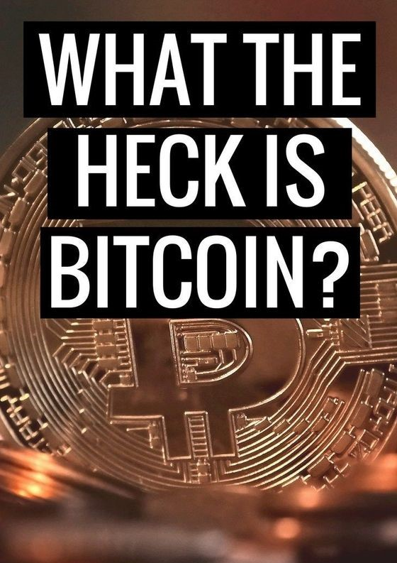 what exactly is cryptocurrency