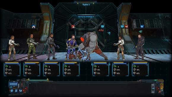 star-traders-frontiers-pc-screenshot-www.ovagames.com-4