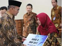 Olimpiade Nasional Inovasi Pembelajaran (ONIP), PPPPTK MATEMATIKA
