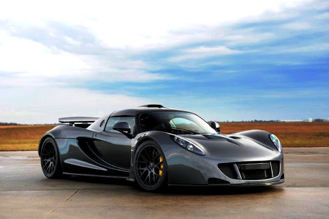 Guinness-fastest-car-in-the-world-2013-Hennessey-Venom-GT jpgFastest Car In The World 2013 Name