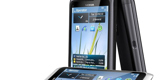 Nokia E7 Price Dubai UAE-8.1 MP Camera