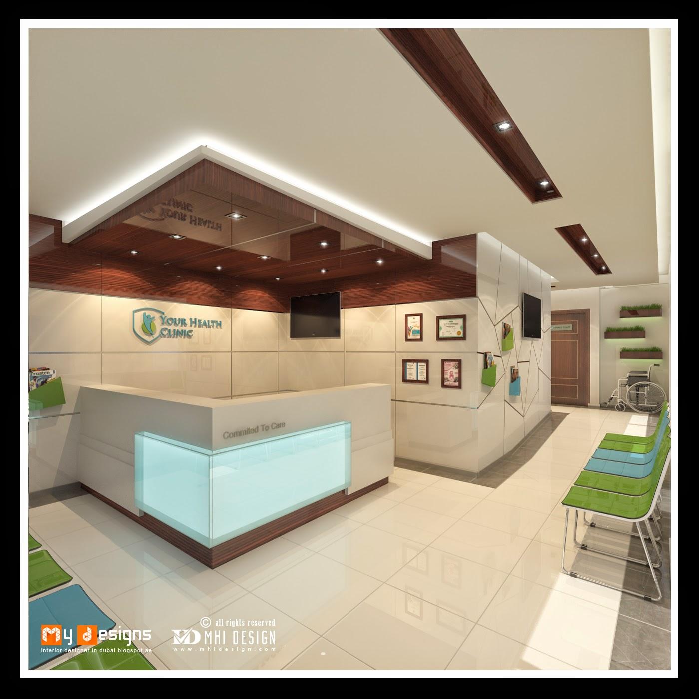 Home Gym Design Companies Reception Interior Design Office Interior Designs In