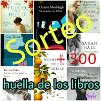 https://huellalibrosicc.blogspot.com.es/2017/03/sorteo-300.html?showComment=1491904827947#