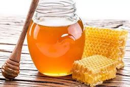 7 Benefits of Honey for Pregnant Women