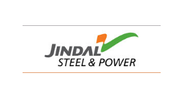 jspl-freshers-recruitment-drive-2019
