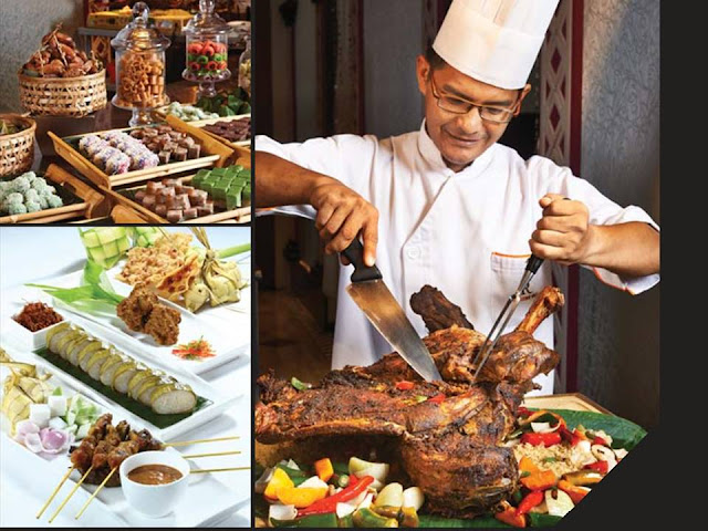 top 5 ramadhan buffet; top 5 restaurant for buka puasa buffet; top 5 restaurant for buka puasa buffet 2015; top 5 restaurant for buka puasa buffet review; top 5 restaurant for buka puasa buffet 2015; top 5 restaurant for buka puasa buffet in KL; top 5 restaurant for buka puasa buffet in KL 2015; top 5 restaurant for buka puasa buffet review in KL; top 5 ramadhan buffet in kl; top 5 ramadhan buffet 2015; top 5 ramadhan buffet in pj; top 5 ramadhan buffet in 2015 pj; top 5 ramadhan buffet klang valley 2015; top 5 ramadhan buffet in kuala lumpur 2015; top 5 ramadhan buffet buka puasa 2015; top 5 ramadhan buffet review; top 5 ramadhan buffet review 2015; top 5 ramadhan buffet review in petaling jaya; top 5 ramadhan buffet review in kuala lumpur; top 5 ramadhan buffet review in klang valley; top 5 ramadhan buffet in selangor; top 5 ramadhan buffet Bijian Restaurant review; top 5 ramadhan buffet flaming steamboat buffet review; top 5 ramadhan buffet JW Marriott KL review; top 5 ramadhan buffet Renaissance KL Hotel review; top 5 ramadhan buffet Shangri-La Hotel KL review; top 5 ramadhan buffet Tonka Bean Cafe Impiana KLCC review; buka puasa review; buka puasa buffet bijian restaurant; buka puasa buffet flaming steamboat buffet review; buka puasa buffet jw marriott hotel kl review; buka puasa buffet renaissance kl hotel review; buka puasa buffet shangri-la hotel kl review; buka puasa buffet tonka bean cafe impiana klcc hotel review; ramadhan buffet review; ramadhan buffet review Bijian restaurant price; ramadhan buffet review Bijian restaurant where; ramadhan buffet review Bijian restaurant how much; ramadhan buffet review Bijian restaurant address; ramadhan buffet review Bijian restaurant early bird discount; ramadhan buffet review Bijian restaurant price; ramadhan buffet review JW Marriott KL price; ramadhan buffet review JW Marriott KL where; ramadhan buffet review JW Marriott KL how much; ramadhan buffet review JW Marriott KL address; ramadhan buffet review JW Marriott KL early bird price; ramadhan buffet review JW Marriott KL promotion; ramadhan buffet review Renaissance KL; ramadhan buffet review Renaissance KL price; ramadhan buffet review Renaissance KL how much; ramadhan buffet review Renaissance KL where; ramadhan buffet review Renaissance KL address; ramadhan buffet review Renaissance KL early bird price; ramadhan buffet review Renaissance KL promotion; ramadhan buffet review shangri-la kl; ramadhan buffet review shangri-la kl price; ramadhan buffet review shangri-la kl how much; ramadhan buffet review shangri-la kl where; ramadhan buffet review shangri-la kl address; ramadhan buffet review shangri-la kl early bird promotion; ramadhan buffet review shangri-la kl promotion; ramadhan buffet review tonka bean cafe impiana klcc; ramadhan buffet review tonka bean cafe impiana klcc review; ramadhan buffet review tonka bean cafe impiana klcc price; ramadhan buffet review tonka bean cafe impiana klcc how much; ramadhan buffet review tonka bean cafe impiana klcc where; ramadhan buffet review tonka bean cafe impiana klcc address; ramadhan buffet review tonka bean cafe impiana klcc promotion; ramadhan buffet review tonka bean cafe impiana klcc early bird promotion; ramadhan buffet review flaming steamboat buffet; ramadhan buffet review flaming steamboat buffet price; ramadhan buffet review flaming steamboat buffet how much; ramadhan buffet review flaming steamboat buffet price; ramadhan buffet review flaming steamboat buffet where; ramadhan buffet review flaming steamboat buffet address; ramadhan buffet review flaming steamboat buffet promotion; food; food blogger; food review; malaysia food blogger; top food blogger; asia food blogger; asia food portal; malaysia food review portal; lifestyle; lifestyle blogger; malaysia lifestyle blogger; asia lifestyle blogger; top lifestyle blogger; malaysia top blogger; asia top blogger; malaysia popular blogger; asia popular blogger; western restaurant; fastfood; japanese restaurant; food review in kuala lumpur;