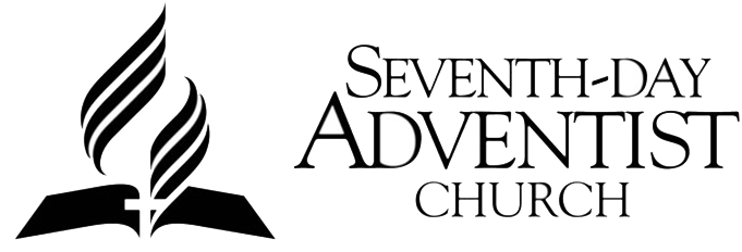FRONTIER: ANNOYING THINGS IN A SEVENTH DAY ADVENTIST