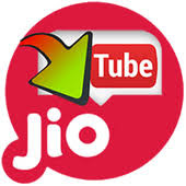 JioTube-v-1.0-APK-Latest-Download-For-Android