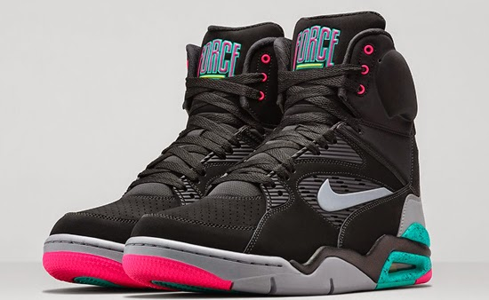 29d7137ffc5 ajordanxi Your  1 Source For Sneaker Release Dates  Nike Air Command ...