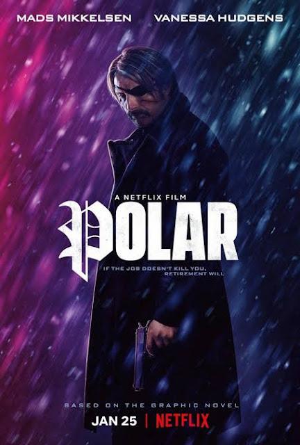 Film Polar (2019)