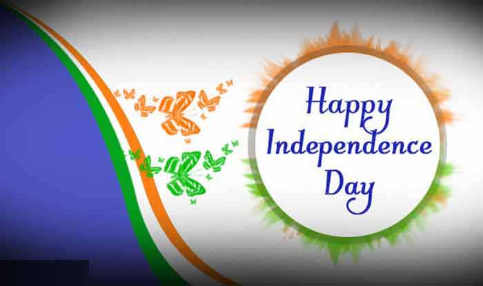 Independence Day Shayari In Hindi 2018
