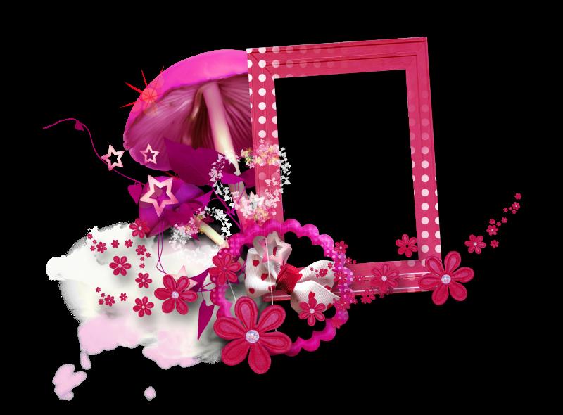 Mundo de postales marcos png para decorar tus imagenes y tus fotos - Marcos para decorar ...