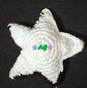 http://amigurumigalaxy.blogspot.mx/2013/05/schema-stella-pattern.html