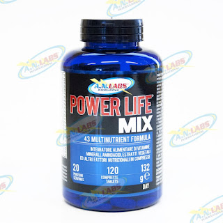 http://www.olympianstore.it/power-life-mix.html