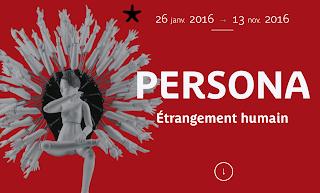 http://www.quaibranly.fr/fr/expositions-evenements/au-musee/expositions/details-de-levenement/e/persona-36255/