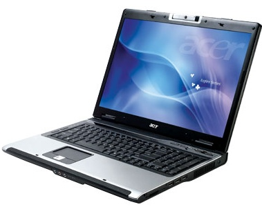 ACER ASPIRE 5517 NOTEBOOK SUYIN CAMERA WINDOWS 7 DRIVERS DOWNLOAD