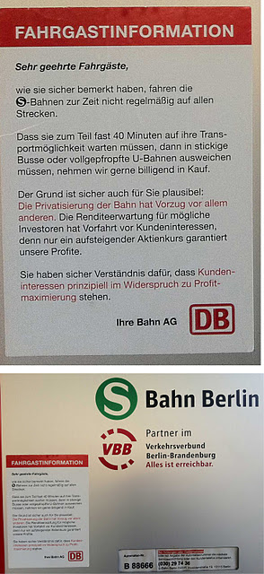 reddit-top-2 5-million/berlin csv at master · umbrae/reddit-top-2 5