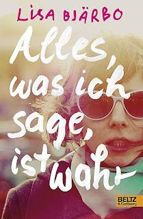 http://nothingbutn9erz.blogspot.co.at/2014/05/alles-was-ich-sage-ist-wahr-lisa-bjaerbo.html