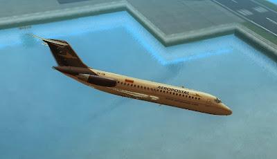 DC9ap.jpg