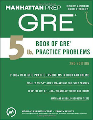the-5-lb-book-of-gre-practice-problems