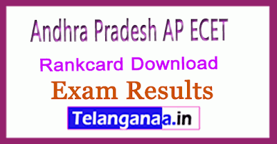 APECET 2019 Rankcard Download