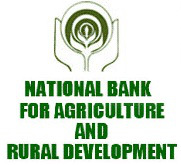 National Bank for Agriculture and Rural Development, NABARD, Bank, Maharashtra, Assistant Manager, freejobalert, Sarkari Naukri, Latest Jobs, nabard logo