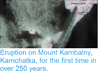 http://sciencythoughts.blogspot.co.uk/2017/03/eruption-on-mount-kambalny-kamchatka.html