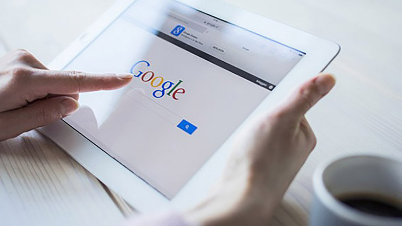 Iklan Google Adwords, Beriklan dengan Cara yang Mudah dan Praktis