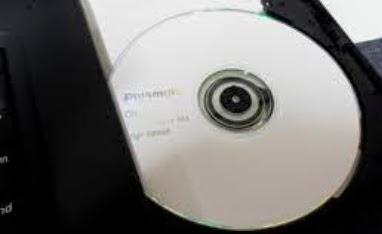 음악 cd 파는 곳