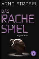 http://buchstabenschatz.blogspot.de/2014/01/das-rachespiel.html