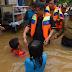 Sohibul Iman: Kader PKS Mesti Turun Bantu Korban Bencana