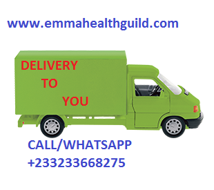 delivery-products-aloe-vera-maca-argi+-omega3-forever