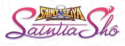 saint-seiya-saintia-sho-logo