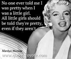 marilyn-monroe-quotes-about-beautiful-1
